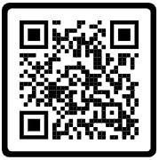 2020-05-02_111445.jpg