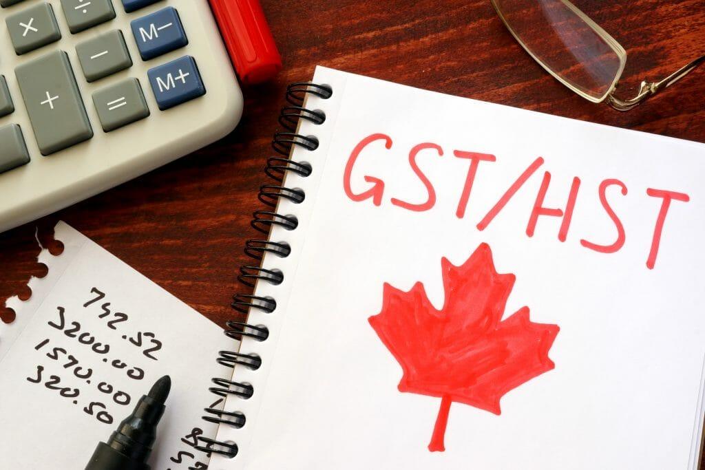 GSTHS-1024x683.jpg