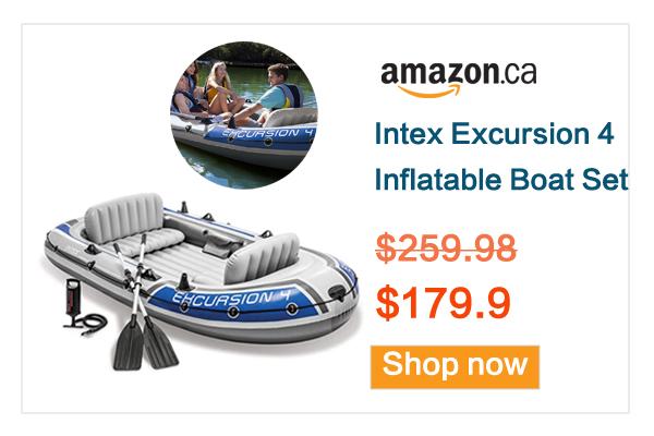 亚马逊购物-mode-9-deal.jpg