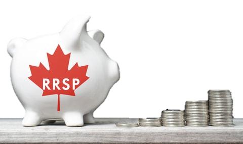 RRSP-savings.jpg
