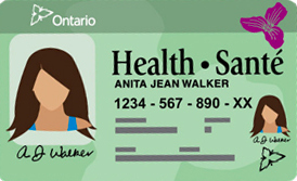 thumbnail-healthcard-illustrated.jpg