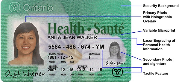 health-card.png