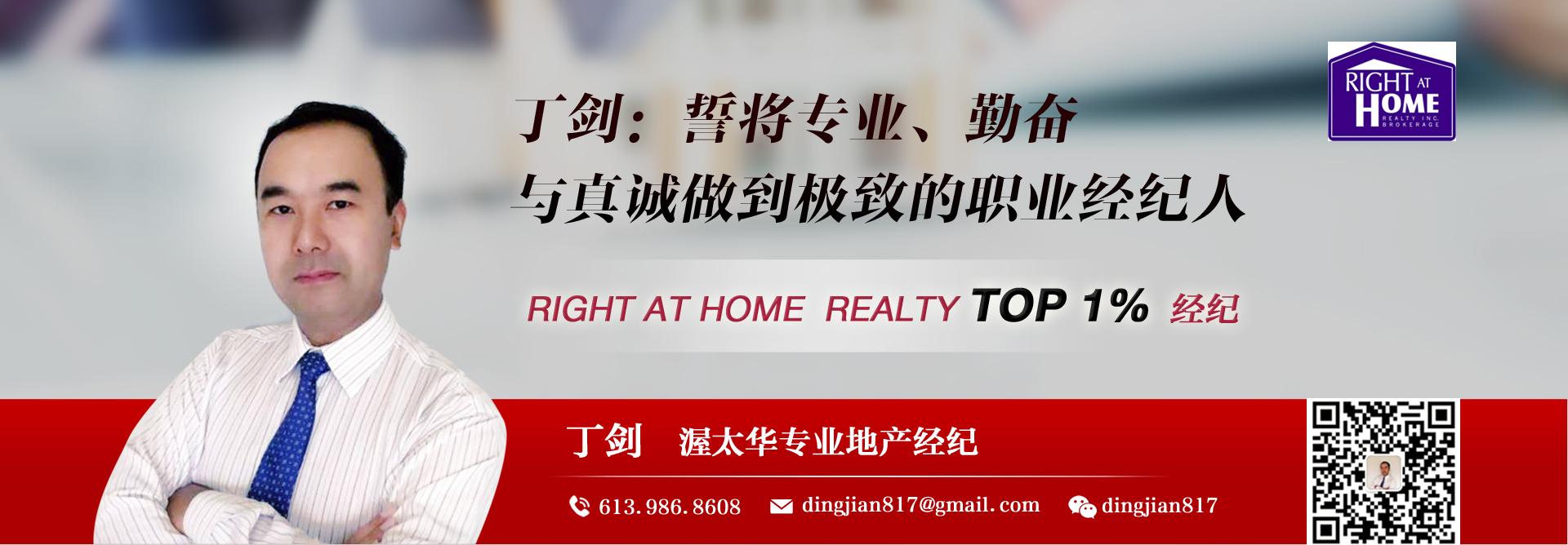 banner-dingjian2.jpg