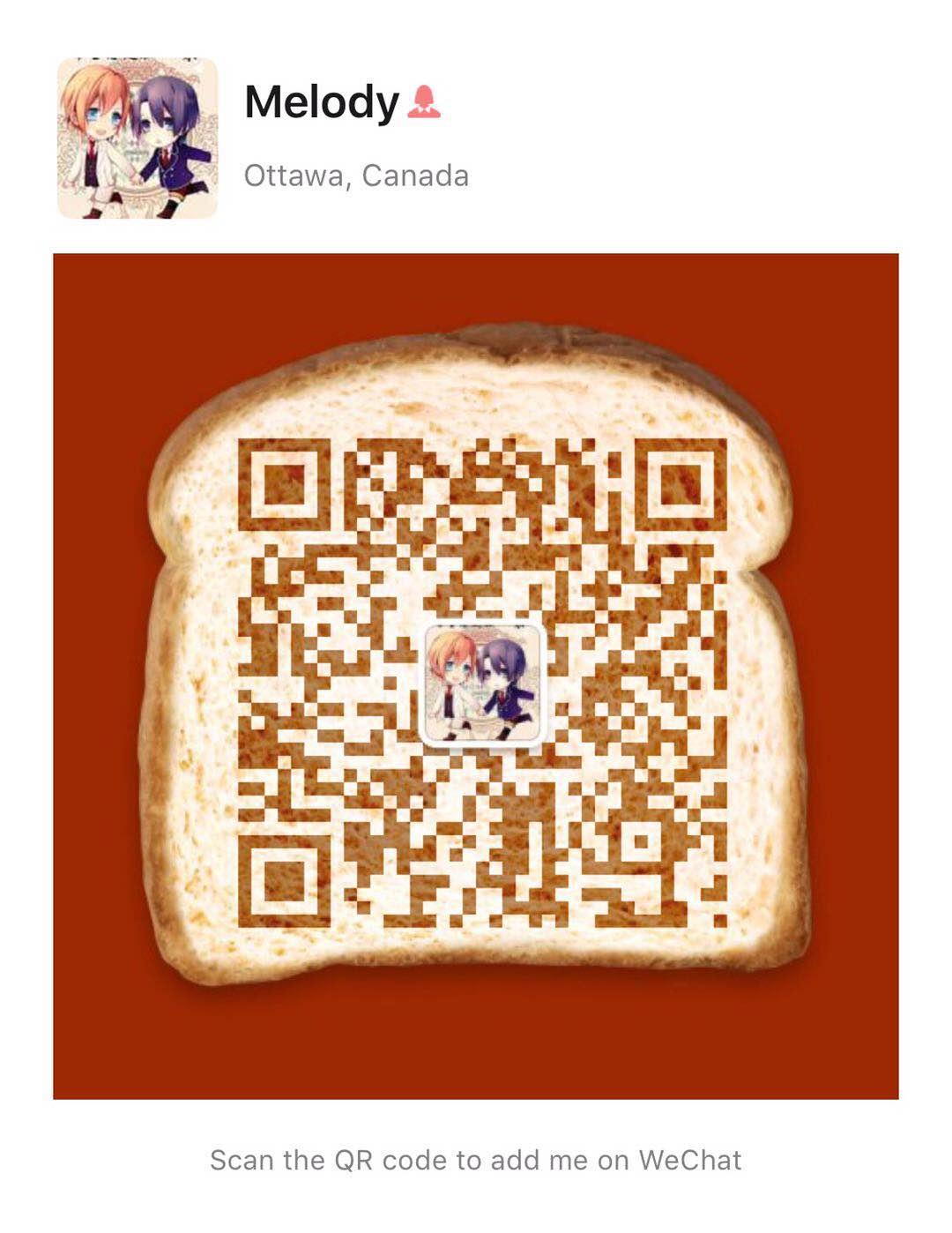 WeChat Image_20201027203546.jpg