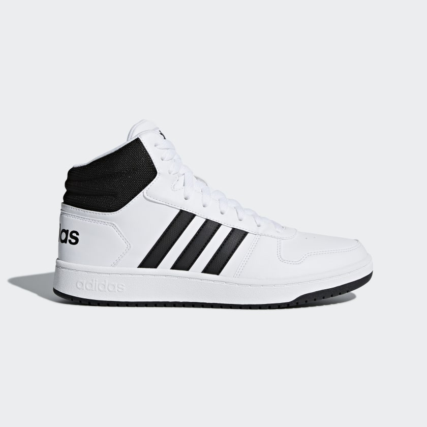 Hoops_2.0_Mid_Shoes_White_BB7208_01_standard.jpg