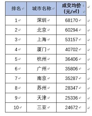 B5097FA6595E3734B4AB6D52D1F67CB9350ABA35_size36_w306_h386.jpeg