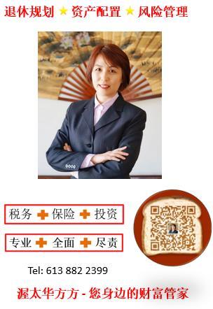 WeChat Image_20201225091909.jpg