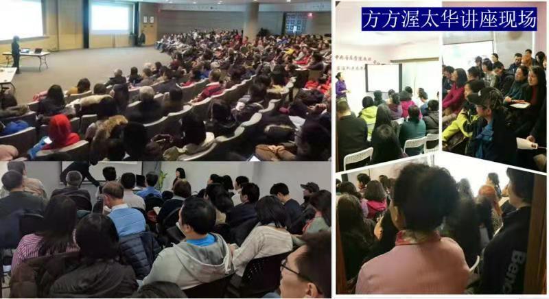 WeChat Image_20201225091900.jpg