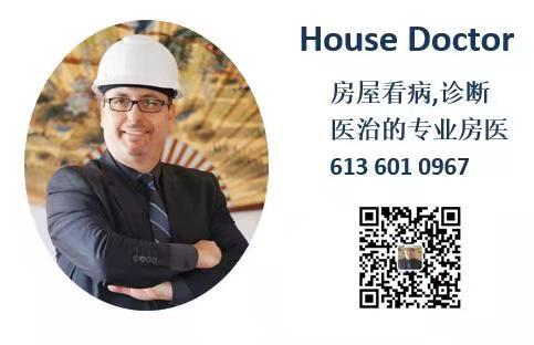 WeChat Image_20201225133327.jpg