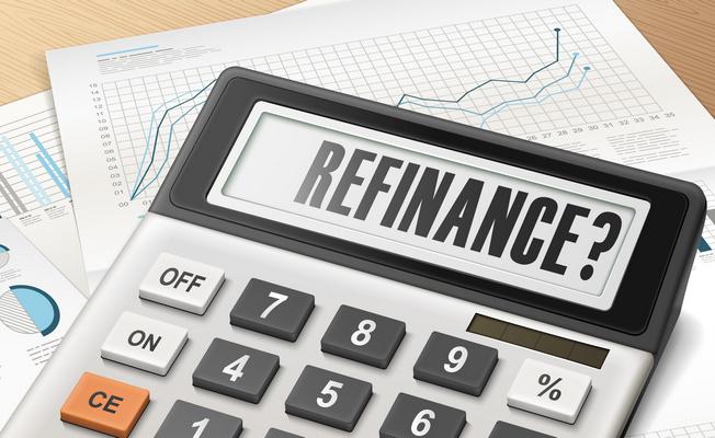 Auto-Loan-Refinance-Rate.jpg