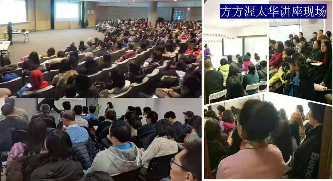 WeChat Image_20210112205630.jpg