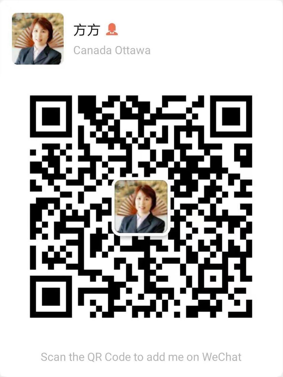 WeChat Image_20210113075558.jpg
