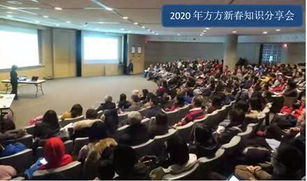 WeChat Image_20210116072603.jpg