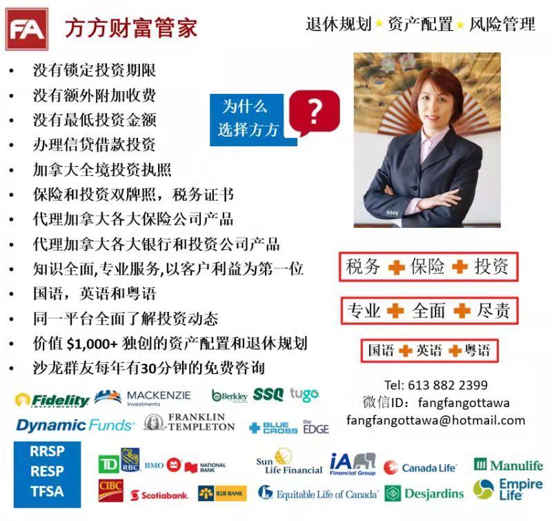 WeChat Image_20210206161411.jpg
