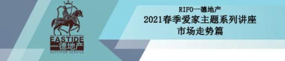 2021-04-06_203016.jpg