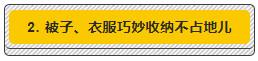 2021-04-13_170815.jpg