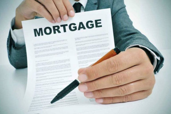 how-to-choose-a-mortgage-provider-768x512.jpg