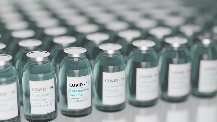 vaccine-5895477_1280-696x392.jpg