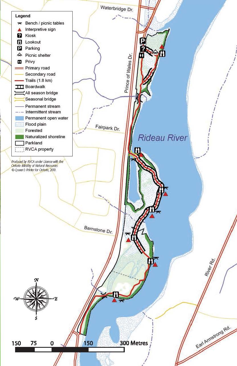 Chapman_Mills_Trail_Map.jpg