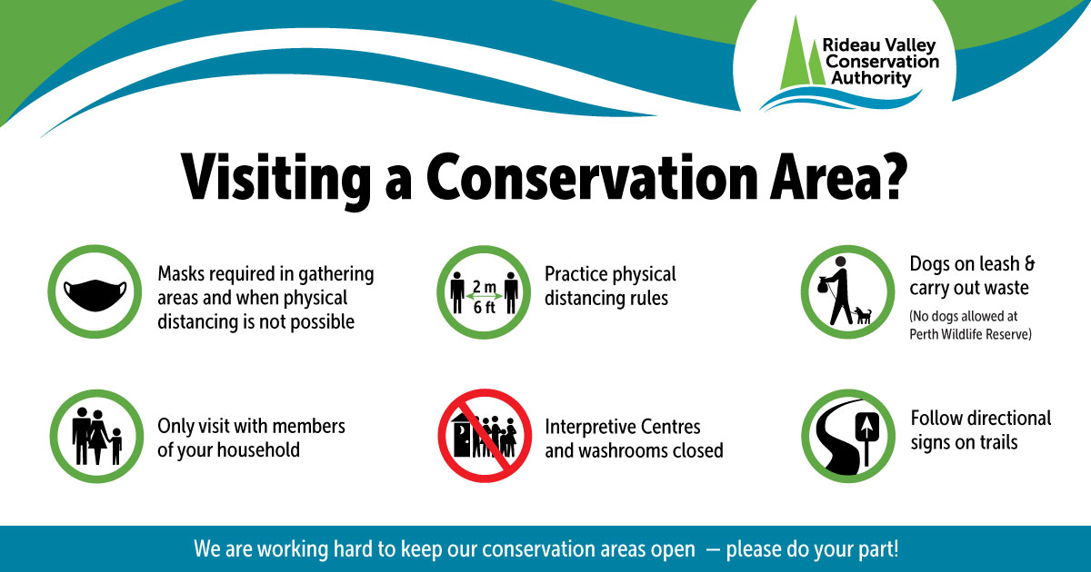 April-COVID-conservation-area-social-media.jpg