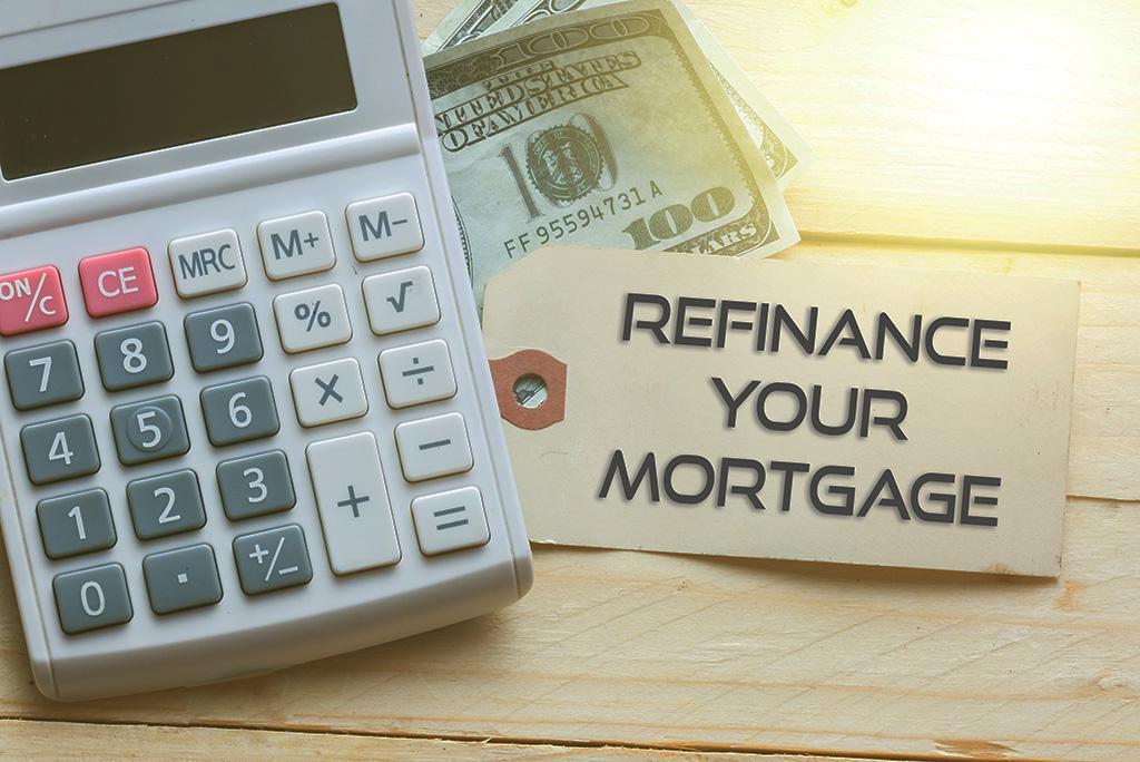 refinance-your-mortgage.jpg