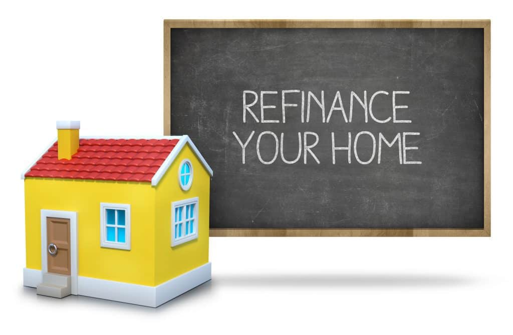 gregg-busch-refinance-home-loan-1024x669.jpg