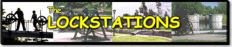lockstations-title3.jpg