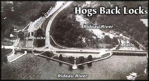 hogsback.jpg