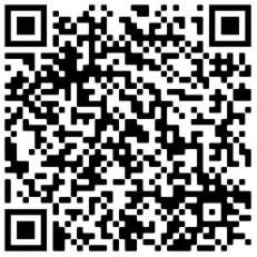 2021-05-29_175254.jpg