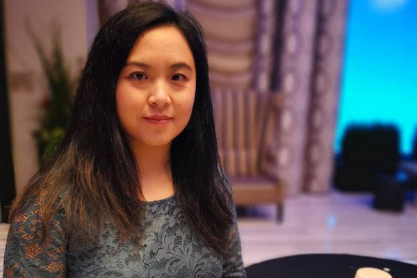 WeChat Image_20210702114627.jpg