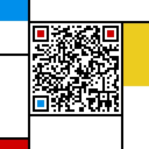 WeChat Image_20210824182450.jpg