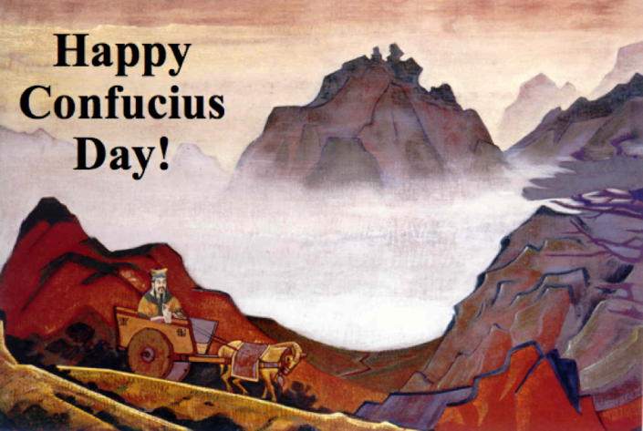 happy-confucius-day.png