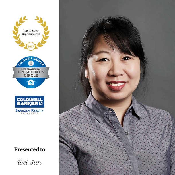 award_sunwei.jpg