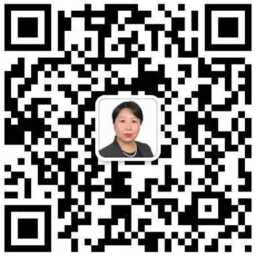 wechat_sunwei.jpg