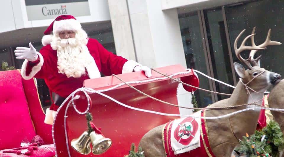 Ottawa-Santa-Parades.jpg