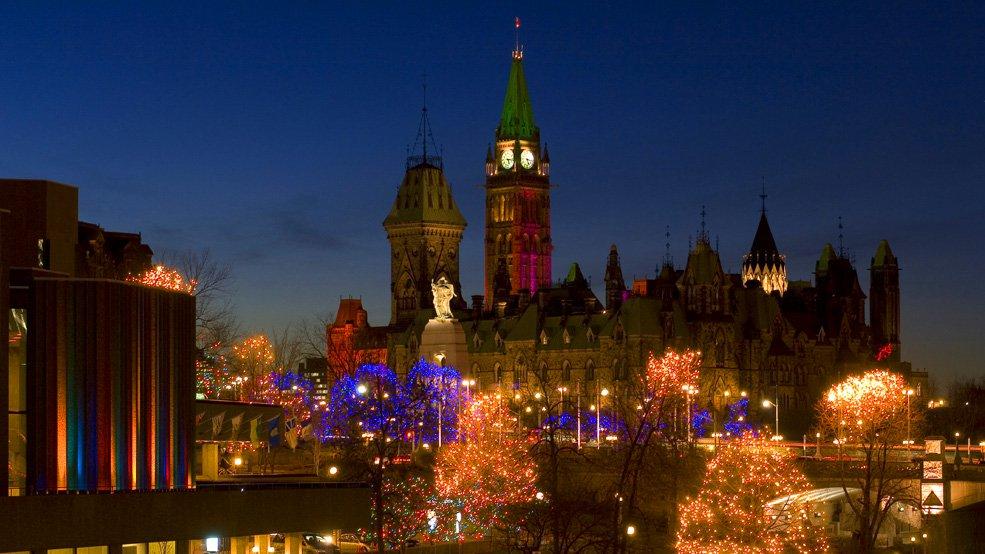 Christmas-Lights-Across-Canada.jpg