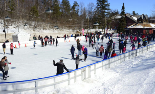 Rideau-Hall-Skating-Rink-493x300.jpg