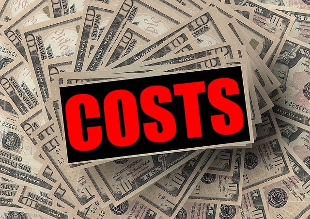 cost1174936640201609051424399817.jpg