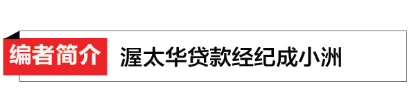 作者简介-01.jpg
