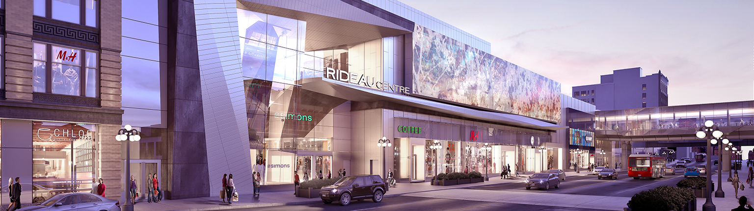 1536x430-retail-hero-rideau-centre.jpg