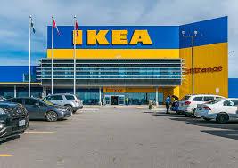 缩略图 | 仅限三天,今天开始!宜家IKEA 5000刀礼品卡等你来赢取!