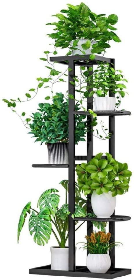 缩略图 | 优惠啦!WEENINE 5层花架,买下它让家里美起来,心情也跟着飞起来!