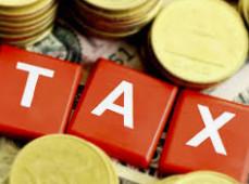 缩略图 | 2021报税季,多款政府认证报税软件免费下载!内附软件介绍