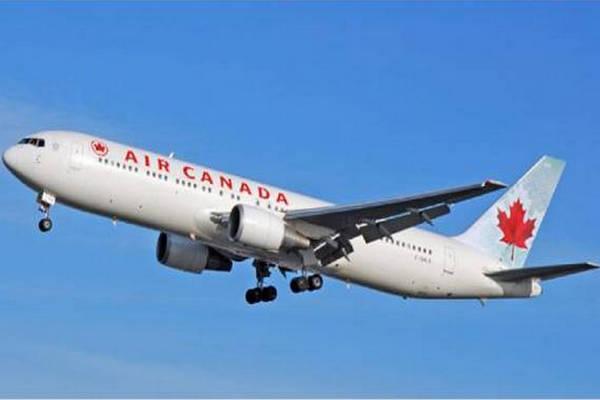 缩略图 | 【购票攻略】机票太贵?在加拿大如何购买便宜的国际机票