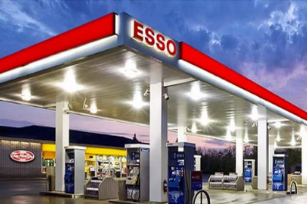缩略图 | Esso 油卡免费送$35,帮你省省省,快买冲冲冲!