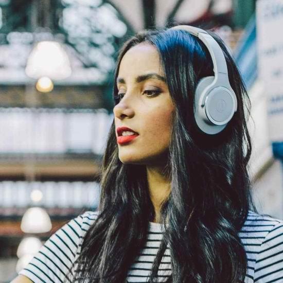 缩略图 | 历史最低价!便宜100刀!Audio-Technica 蓝牙耳机 199.99加元包邮!