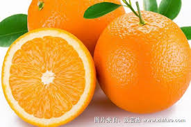 缩略图 | 好便宜!Food basic 橙子0.67$了,花菜1.77$,快点去抢吧!更多优惠快戳!