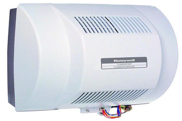 缩略图 | 【历史新低】Honeywell HE360A1068/U 全屋供暖加湿器,4折,$100清仓大甩卖,免费运送!