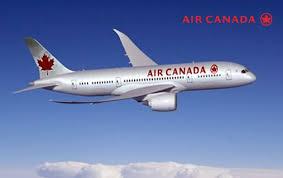 缩略图 | 快快快,最后一天!加航机票限时8.5折!往返中国低至489加元!