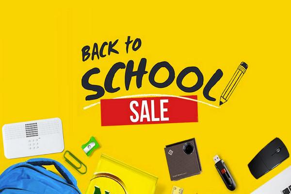 缩略图 | 【BackToSchool Sale】CompuCorps 二手电脑、笔记本及零配件大销售:优惠多多,机会难得!